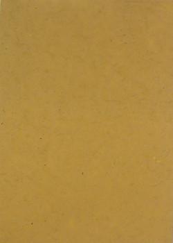 Ruční papír PN4/C35 – A4