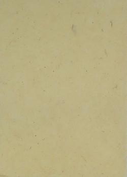 Ruční papír PN4/C53 – 50x75