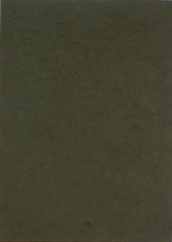 Ruční papír PN4/C54 – 50x75