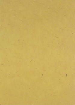 Ruční papír PN4/C105 – 50x75