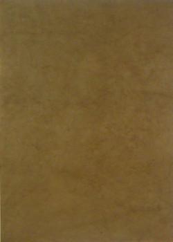 Ruční papír PN4/C114 – 50x75
