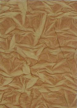 Ruční papír PV39/B680D – A4