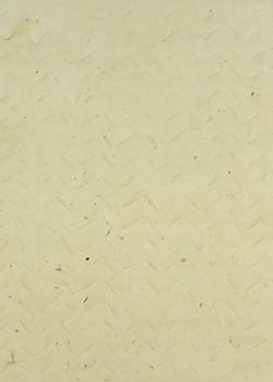 Ruční papír PV311M – A4