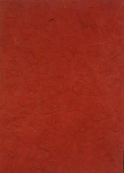 Ruční papír PV334/C10A – 50x75
