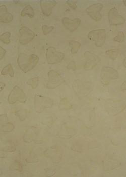 Ruční papír PV334M/C01 – 50x75