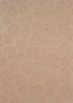 Ruční papír PV334M/C16 – 50x75