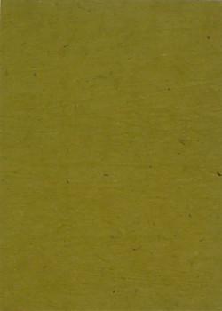 Ruční papír PV356/C06 – A4