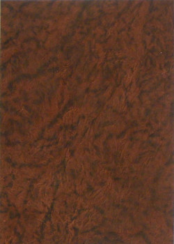 Ruční papír PV376/C36 – 50x75