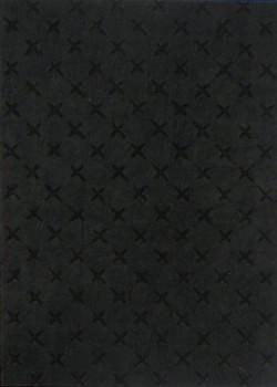 Ruční papír PV380/C24 – 50x75