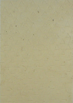 Ruční papír PV410/C01 – A4