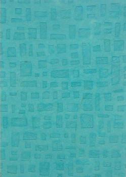 Ruční papír PV418/C20 – A4