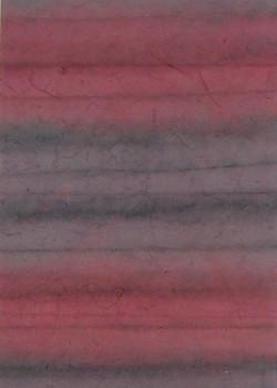 Ruční papír PV494/C13 – 50x75