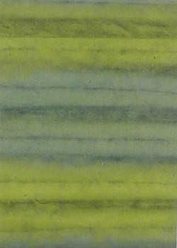 Ruční papír PV494/C27 – 50x75