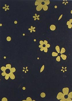 Ruční papír PW754/C22 – 50x75