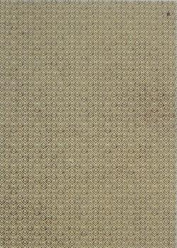 Ruční papír PW851/C01 – 50x75