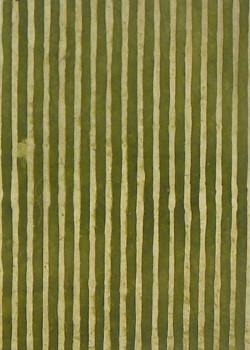 Ruční papír PB143/C37 – 50x75