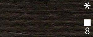 Olejová barva Renesans 20ml – 49 Čerň kostní