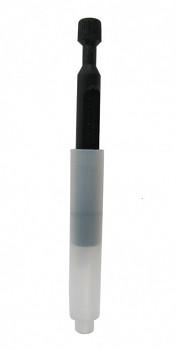 Konventor pro krátká pera