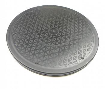 Točna na keramickou hlínu 30cm