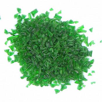 Nízkotavné sklo 0,5kg – vyberte barvy