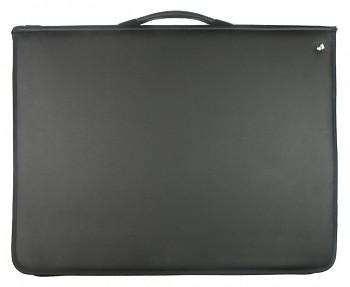 Portfolio koženka 66x50cm - desky na výkresy i plátna