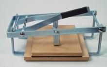 Grafický lis ruční pro 305x305mm