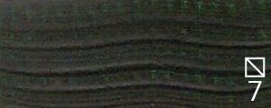 Olejová barva Renesans 20ml – 69 Lak zelený tmavý