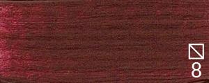 Olejová barva Renesans 20ml – 82 Lak mnichovský