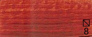 Olejová barva Renesans 20ml – 83 Sinopia