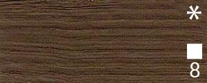 Olejová barva Renesans 20ml – 85 Sepie