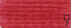 Olejová barva Renesans 60ml – 23 Magenta