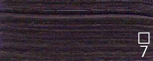 Olejová barva Renesans 60ml – 27 Fialová minerální