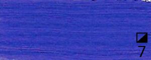 Olejová barva Renesans 60ml – 32 Modř kobaltová světlá