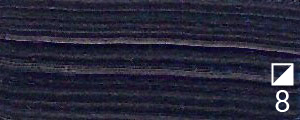 Olejová barva Renesans 60ml – 68 Modř berlínská
