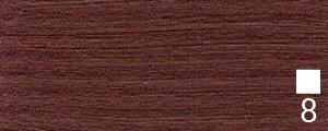 Olejová barva Renesans 60ml – 78 Caput mortum