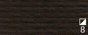 Olejová barva Renesans 60ml – 86 Hněď kaselská