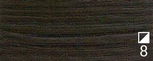 Olejová barva Renesans 60ml – 88 Asfalt