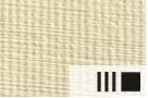 Olejová barva Renesans Blur 200ml – 03 Ivory