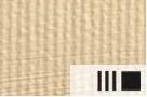 Olejová barva Renesans Blur 200ml – 04 Žluť Neapolská
