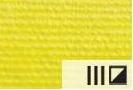 Olejová barva Renesans Blur 200ml – 06 Žluť citrónová