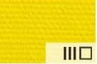 Olejová barva Renesans Blur 200ml – 07 Žluť primární