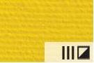 Olejová barva Renesans Blur 200ml – 08 Žluť kadmiová