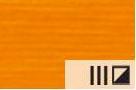 Olejová barva Renesans Blur 200ml – 09 Žluť chromová