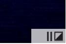 Olejová barva Renesans Blur 200ml – 17 Modř pruská