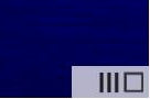 Olejová barva Renesans Blur 200ml – 18 Modř ultramarin