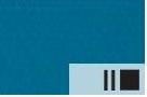 Olejová barva Renesans Blur 200ml – 21 Modř coeruleum
