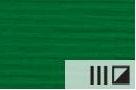 Olejová barva Renesans Blur 200ml – 24 Zeleň brilantní