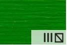 Olejová barva Renesans Blur 200ml – 25 Zeleň cinnabar světlá