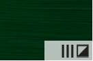 Olejová barva Renesans Blur 200ml – 27 Zeleň Sap