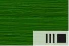 Olejová barva Renesans Blur 200ml – 28 Zem zelená